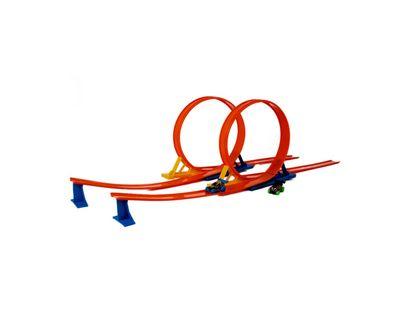 pista-con-2-carros-pullback-nxs-doble-loop-90159124528