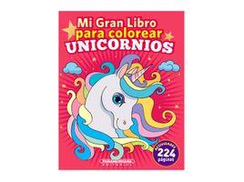 el-gran-libro-para-colorear-unicornios-9789583058455