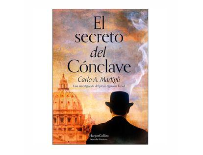 el-secreto-del-conclave-9788491393214
