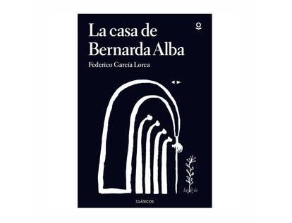 la-casa-de-bernarda-alba-9789585444645