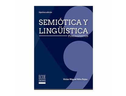 semiotica-y-linguistica-fundamentos-9789587718331