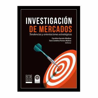 investigacion-de-mercados-9789587718423
