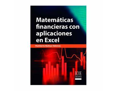 matematicas-financiera-con-aplicaciones-en-excel-9789587718447