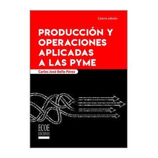 produccion-y-operaciones-aplicadas-a-la-pyme-9789587718058