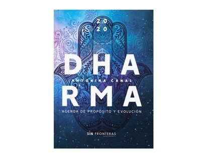 dha-rma-agenda-de-proposito-y-evolucion-7709684328570