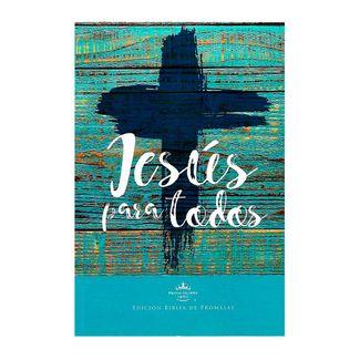 biblia-jesus-para-todos-9780789924674