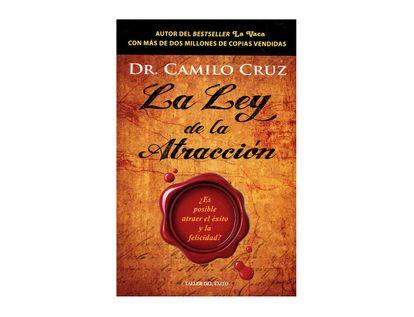 la-ley-de-la-atraccion-9789580100881