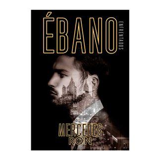 ebano-9789585407824