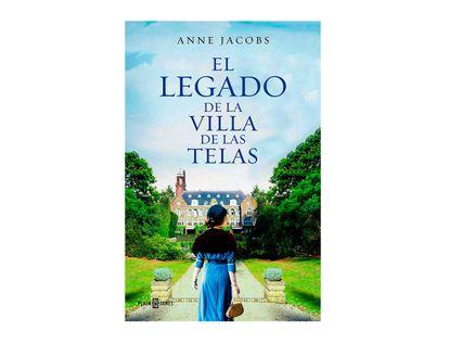 el-legado-de-la-villa-de-las-telas-9789585457386