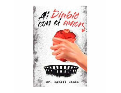 al-diablo-con-el-amor-9789585564374