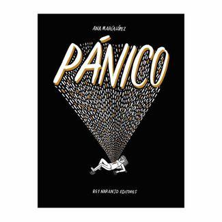 panico-9789585622555