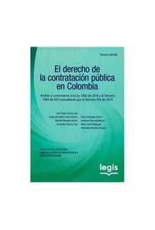 el-derecho-de-la-contratacion-publica-en-colombia-9789587679076