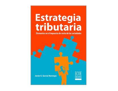 estrategia-tributaria-9789587718294