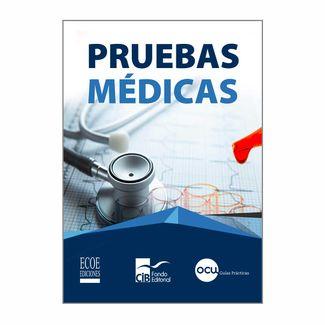 pruebas-medicas-9789587718409