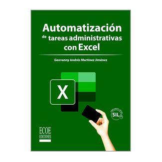 automatizacion-de-tareas-administrativas-con-excel-9789587718485