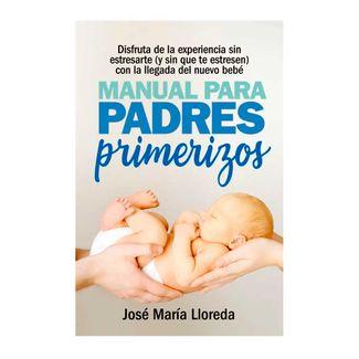 manual-para-padres-primerizos-9788417057770