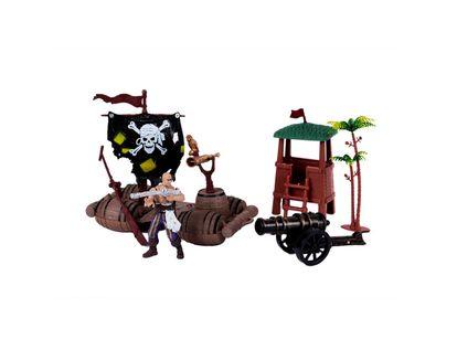 balsa-con-pirata-y-accesorios-6923311100808
