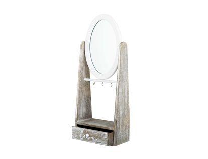 joyero-en-madera-blanco-con-cajon-y-espejo-6945595554030