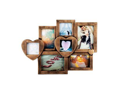 portarretrato-7-fotos-cobre-plastico-7701016740982