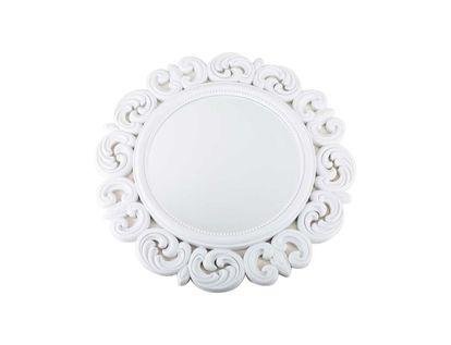 espejo-de-pared-cicular-blanco-plastico-7701016741026