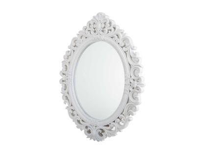 espejo-ovalado-blanco-plastico-7701016741040