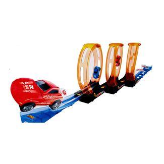 pista-360-grados-racing-track-2-vehiculos-7701016778558