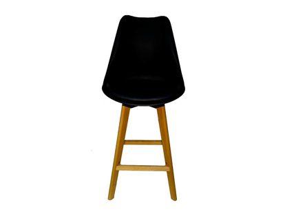 silla-bar-nelson-negra-7701016805780