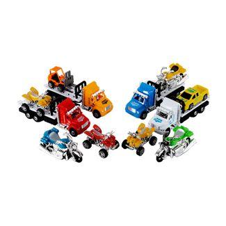 set-de-vehiculos-transportadores-vehiculos-por-12-piezas-7701017412345