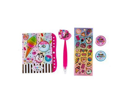 diario-con-clave-tape-art-diseno-dulces-con-accesorios-842817039206