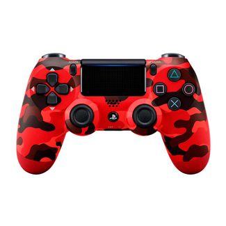 control-inalambrico-dualshock-para-ps4-rojo-camuflado-1-711719530428