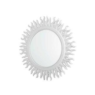 espejo-de-pared-circular-52-cm-blanco-plastico-7701016741033