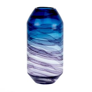 florero-azul-degradado-con-lineas-en-vidrio-32-5-cm-7701016791939