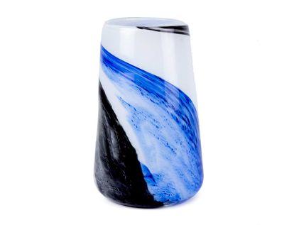 florero-blanco-azul-y-negro-en-vidrio-31-cm-7701036332365