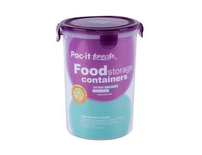 organizador-de-alimentos-con-tapa-1800-ml-887030790046