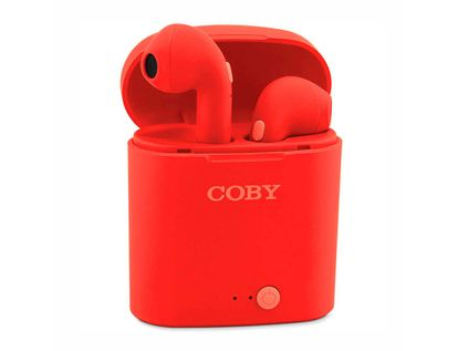audifonos-coby-coolpods-rojo-bluetooth-1-83832616113