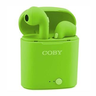 audifonos-coby-coolpods-verde-bluetooth-1-83832616212