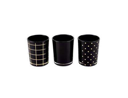 candelabro-x-3-und-en-vidrio-negro-con-adornos-dorados-7701016737500