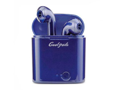 audifonos-coby-coolpods-azul-bluetooth-83832610210