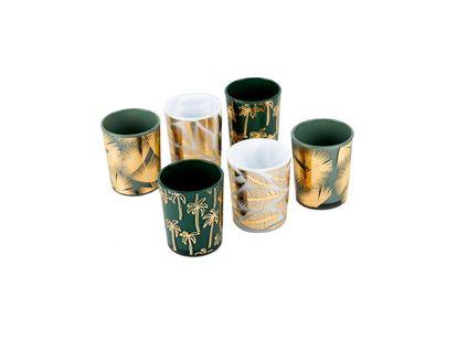 candelabro-x-6-und-en-vidrio-con-hojas-doradas-7701016737524