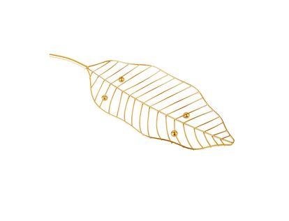 centro-de-mesa-diseno-de-hoja-metalica-dorada-7701016737531