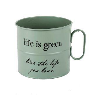 maceta-circular-verde-life-green-7701016737616