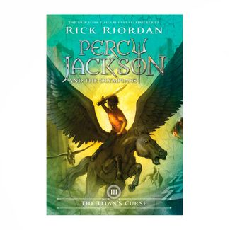 percy-jackson-the-titan-s-curse-book-3-9781423101482