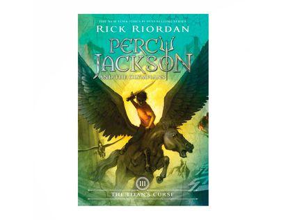 percy-jackson-the-titan-s-curse-book-3-9781423101482