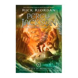 the-sea-of-monsters-percy-jackson-and-the-olympians-book-2-9781423103349