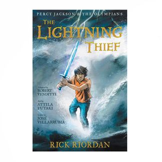 the-lightning-thief-9781423117100