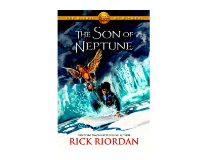 the-son-of-neptune-9781423141990