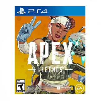 juego-apex-legends-lifetime-edition-para-ps4-14633742817