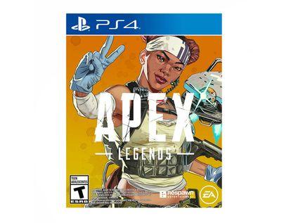 juego-apex-legends-lifetime-edition-para-ps4-14633742817