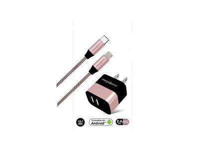 cargador-de-pared-charge-worx-2-cables-de-carga-usb-c-y-micro-usb-oro-rosa-1-643620010419