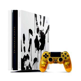 consola-play-station-4-pro-1-tb-edicion-death-stranding-1-711719528692